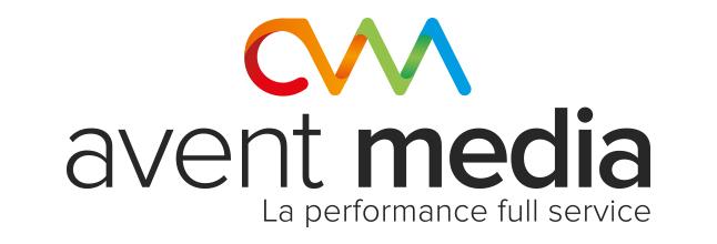 Logo Avent-Media